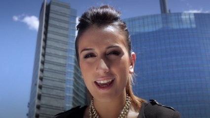 Elhaida Dani - Baciami E Basta