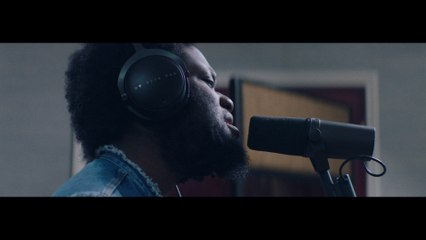 Michael Kiwanuka - The Final Frame