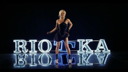 Doda - Riotka