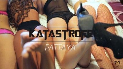 Katastrofe - Pattaya