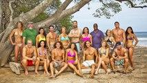 #Stays on Exile  - Survivor Season 34 Episode 7 // HD Episode
