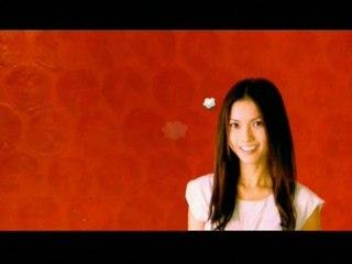2R - Ai Qing Zhuan Gui