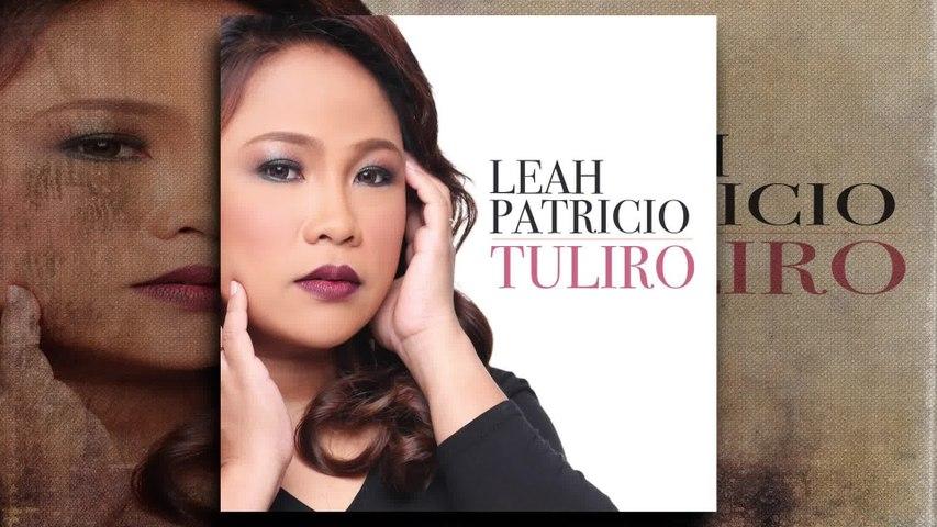 Leah Patricio - Tuliro