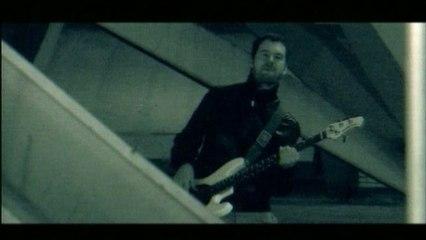 Los Vengadores - Nadie Como Tu