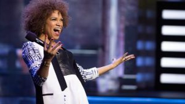 Watch Big Brother Canada Season 5 Episode 14 : Double Eviction Full Series Streaming