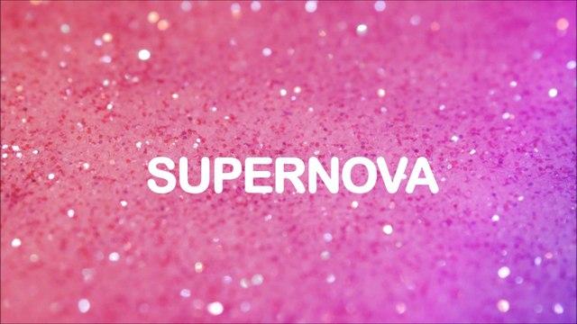 Nova Miller - Supernova
