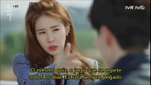 [GOBLIN OST] Eddy Kim - You are so beautiful Legendado PT/BR