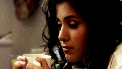 Katie Melua - Closest Thing to Crazy