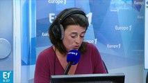 """Incidents lors de Lyon-Besiktas : """"une immense déception"""", pour Jean-Michel Aulas"""