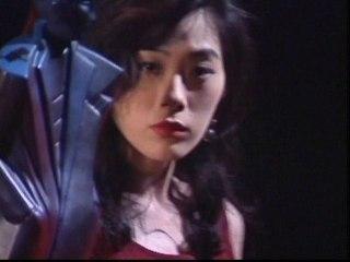 Shirley Kwan - Zhi Zao Mi Meng