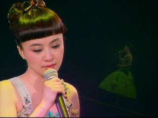 Priscilla Chan - Ju Li