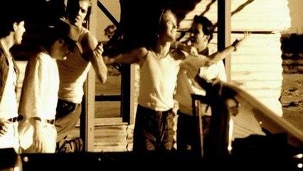 Boyzone - Isn't It A Wonder