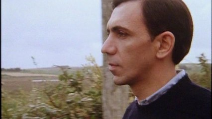 Dexys Midnight Runners - Knowledge Of Beauty