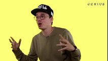 Logic - Black SpiderMan ft  Damian Lemar Hudson - video
