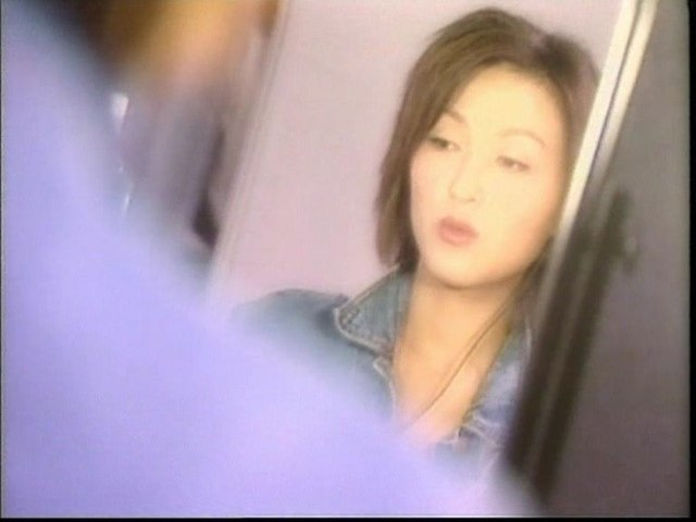 Amanda Lee - Hua Zhuang