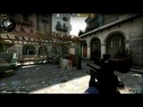 GAMING LIVE PC - Counter-Strike : Global Offensive - 2/2 - Classique - Jeuxvideo.com