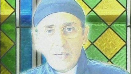 Franco Battiato - Ruby Tuesday