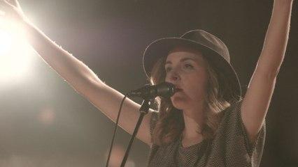 Kristene DiMarco - It Is Well