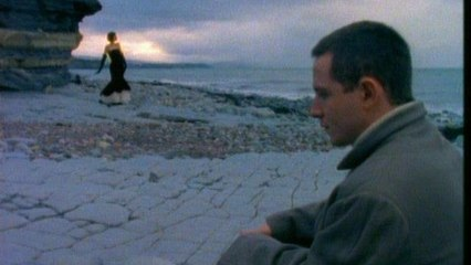 Swing Out Sister - Forever Blue - Video