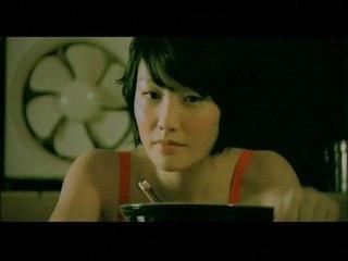 BoBo Chan - Ni Nu You