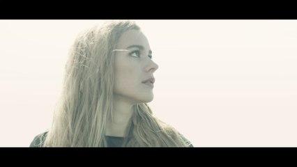 Emmelie de Forest - Hunter & Prey - Video