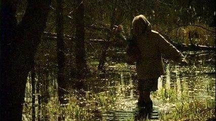 Anna Ternheim - I'll Follow You Tonight