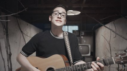 Lucas DiPasquale - Pager