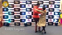India's First Dance Week Season 4 By Actress Neetu Chandra in Association With Sandip Soparkarr.