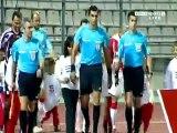 7η Ολυμπιακός  Βόλου-ΑΕΛ 1-1 2010-11 Total superleague-Novasports