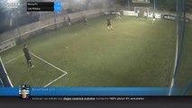 But de Florent (2-7) - Bocca FC Vs Les Poteaux - 12/04/17 21:00 -  Printemps 2017 : Intermédiaire