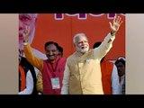 PM Modi inaugurating Chenani - Nashri Tunnel in Jammu & Kashmir   Oneindia News