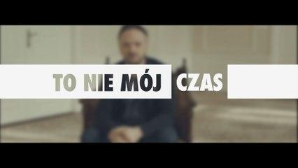 Marcin Kindla - To Nie Moj Czas