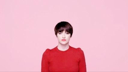 Megan Washington - My Heart Is A Wheel