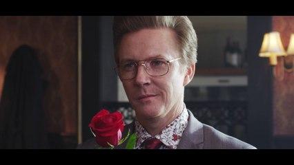 Modern Artist Episode 2: Julian Casey - Actor