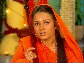 Vani Jairam - Karuna Suno Shyam More