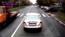 INSTANT KARMA - INSTANT JUSTICE _ INSTANT KARMA POLICE & ROAD RAGE-MNPb4-Z3zzU