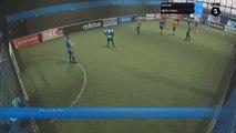 But de Jean (4-0) - Acticall Vs BDG United - 12/04/17 20:00 - Villette (LeFive) Soccer Park