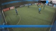 But de Arnaud (4-1) - Acticall Vs BDG United - 12/04/17 20:00 - Villette (LeFive) Soccer Park
