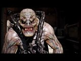 """Gears of War Judgement """"The Guts of Gears"""" Bande Annonce (HD)"""