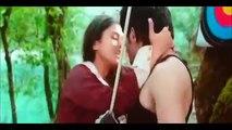 All Cute Kisses of Bollywood  Hot Kisses of Bollywood