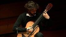Fernando Sor : Variations sur le thème de Mozart par Pierre Lelièvre