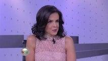 Alejandra Cullen   ONU no es capaz de generar una resolución para la paz en Siria