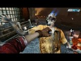 Call of Duty Black Ops 2 Mode Zombies Gameplay