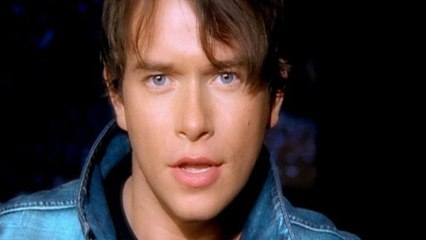Stephen Gately - Stay