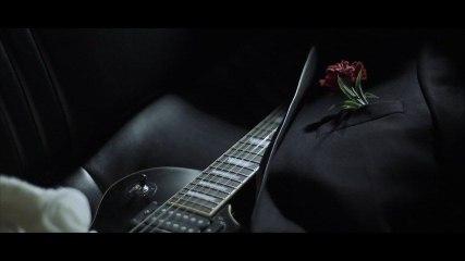 Edoardo Bennato - Povero Amore
