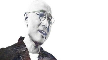 Lowell Lo - Kumbaya