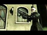 Battlefield Heroes Punk Heroes 2 Trailer