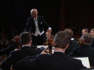 World Orchestra For Peace - Rossini: William Tell Overture