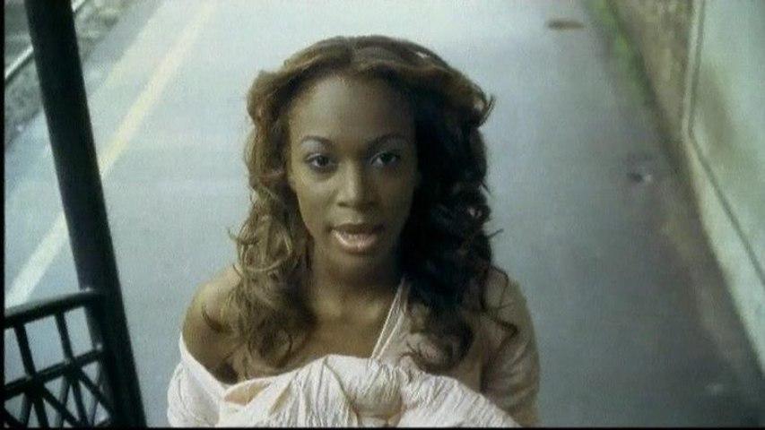 Kelly Joyce - Cherchez La Femme