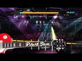 The Hip Hop Dance Experience Alternative Rock Pack Trailer